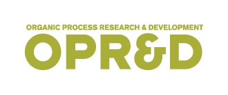 Organic Process Research & Development