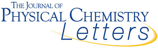 Journal of Physical Chemistry/Letters